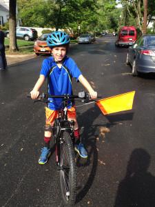 boy_bike_02